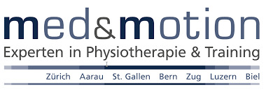Schweiz, Aarau: DIPL. PHYSIOTHERAPEUT/IN (60- 80%) ab SOFORT