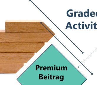Graded Activity Programm