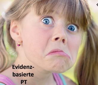 Evidenzbasierte Physiotherapie braucht ein evidenzbasiertes Marketing